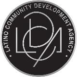 Latino Community Development Center