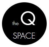 Q Space