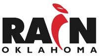 RAIN Oklahoma
