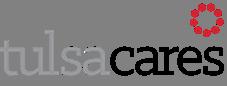 Tulsa Cares
