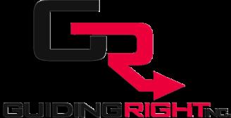 Guiding Right, Inc.