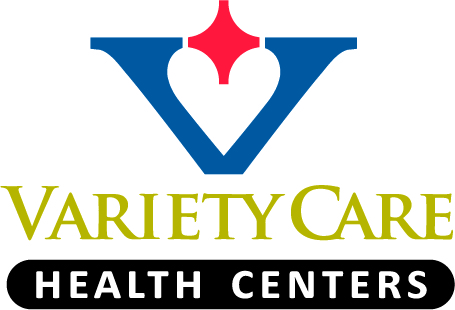 Variety Care